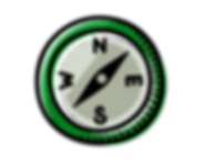 compass-icon-_edited.png