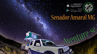 senador aventurese.jpg