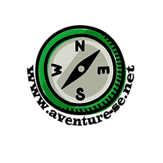bussola com site completa em png.png