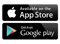 appstore-icon-mobile-retina-1.png