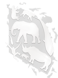 wildlife_icon.png