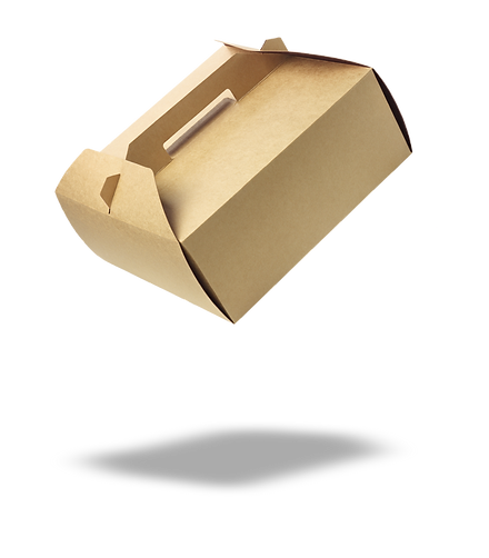 boxfloat.png