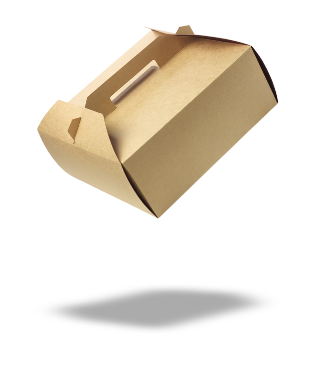 boxfloat.png