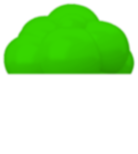 Green75.png