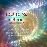 soul spiral-3.png