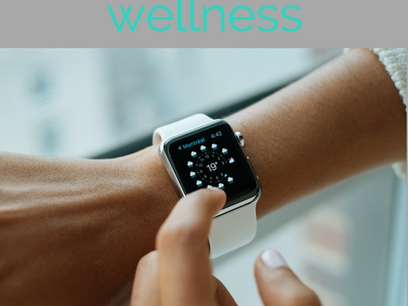 3 Ways to Prioritize Your Wellness