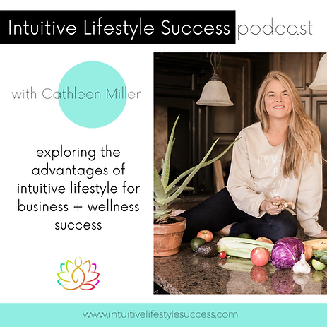 Intuitive Lifestyle Success podcast-25.p