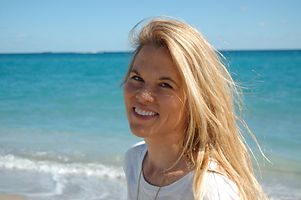 top intuitive consultant cathleen miller