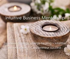 Intuitive Business Mentorship.png