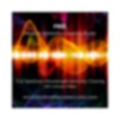 energetic wavelength immunity clearing.p