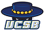 UCSB_Hat.png