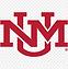 unm-logo-university-of-new-mexico-univer