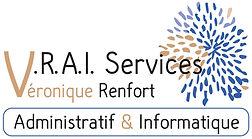 Logo2019-Veronique-Demoment-Vrai-Service