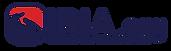IRIA Logo without Registered Mark - Nov