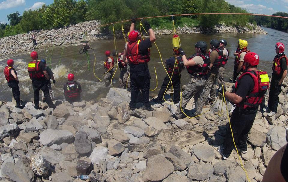Technical Rescue4.jpg