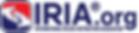 IRIA logo.png