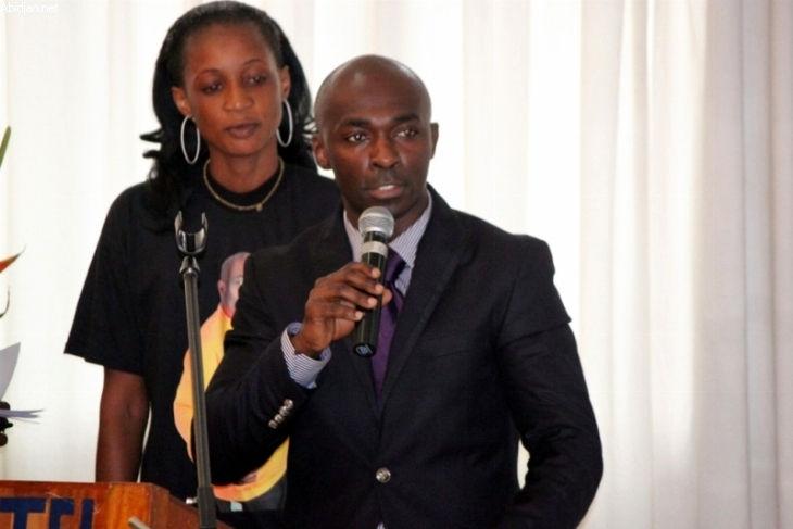 Keynote Speaking - Events Hosting
