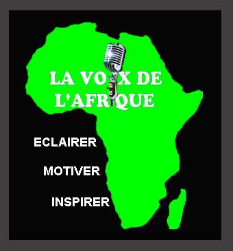 La Radio Des Africains Positifs