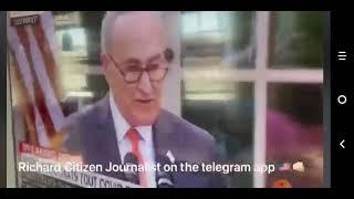 MDL REPORT 57-Quand ils nous mentent en direct à la télé! Bienvenus dans le grand éveil mondial