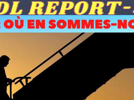 """MDL REPORT 56 CENSURÉE-USA: PEUX-T-ON EXPLIQUER L'INEXPLICABLE? """"ILS"""" NE PEUVENT PLUS SE CACHER"""