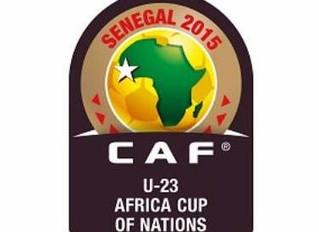 LE FOOTBALL AFRICAIN SUR LA VOIX DE L'AFRIQUE