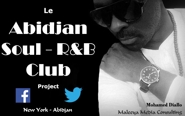 ABJ R&B Club
