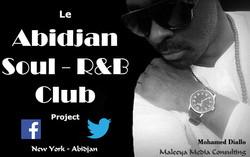 ABJ R&B Club