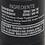 Thumbnail: Ultra Premium PCRX / CBD Oil Tincture - Gold 10ml