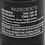 Thumbnail: Ultra Premium PCRX / CBD Oil Tincture - Silver 10ml