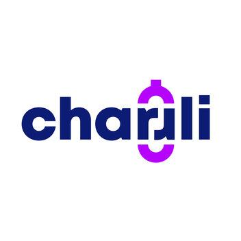 Charrli Logo