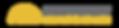 SunnyStreetStudio-logo-KasiaNiton2019-36