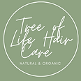 Tree of Life Hair Care