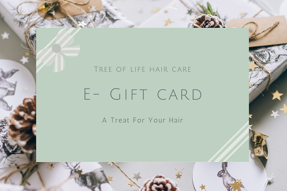 Tree of Life Hair Care E-Gift Card.png