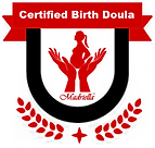 badge birth.png