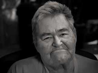 Kathy Moore, 75, U.S. Navy, 1964 – 65.