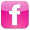 flickr-icon-7.png