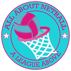 All About Netball 3.png