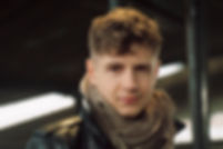 Pavel-Kolesnikov.jpg