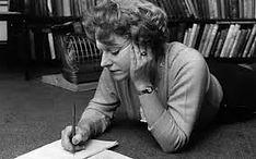 Muriel Spark.jpeg