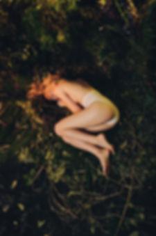 Cypress Label by Zachary Gray-26.jpg