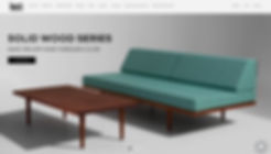 solid-wood-daybed.jpg
