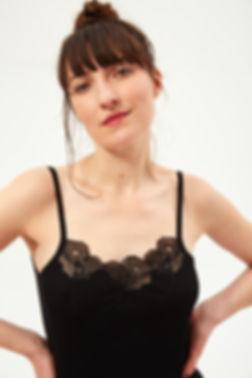 Sophie-Simmons-2-310.jpg