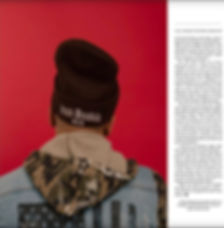 NATIVE-Issue 78-4