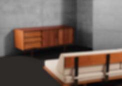 solid-wood-credenza-promo-1.jpg