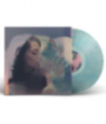 copeland_blushing_vinyl_1.jpg