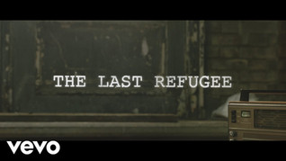 Roger Waters - The Last Refugee