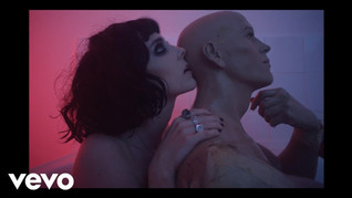 Pale Waves 'My Obsession'