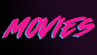 Circa Waves 'Movies'