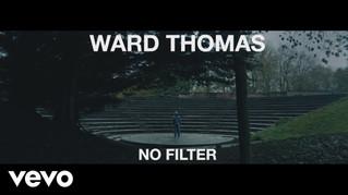 Ward Thomas 'No FIlter'