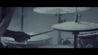 Muse Dead Inside (UK Shoot)